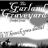 Trunk or Treat & The Garland Graveyard