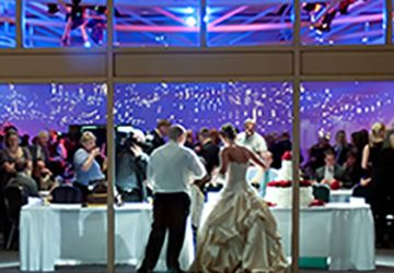 Atrium Venue of the Year_360x250
