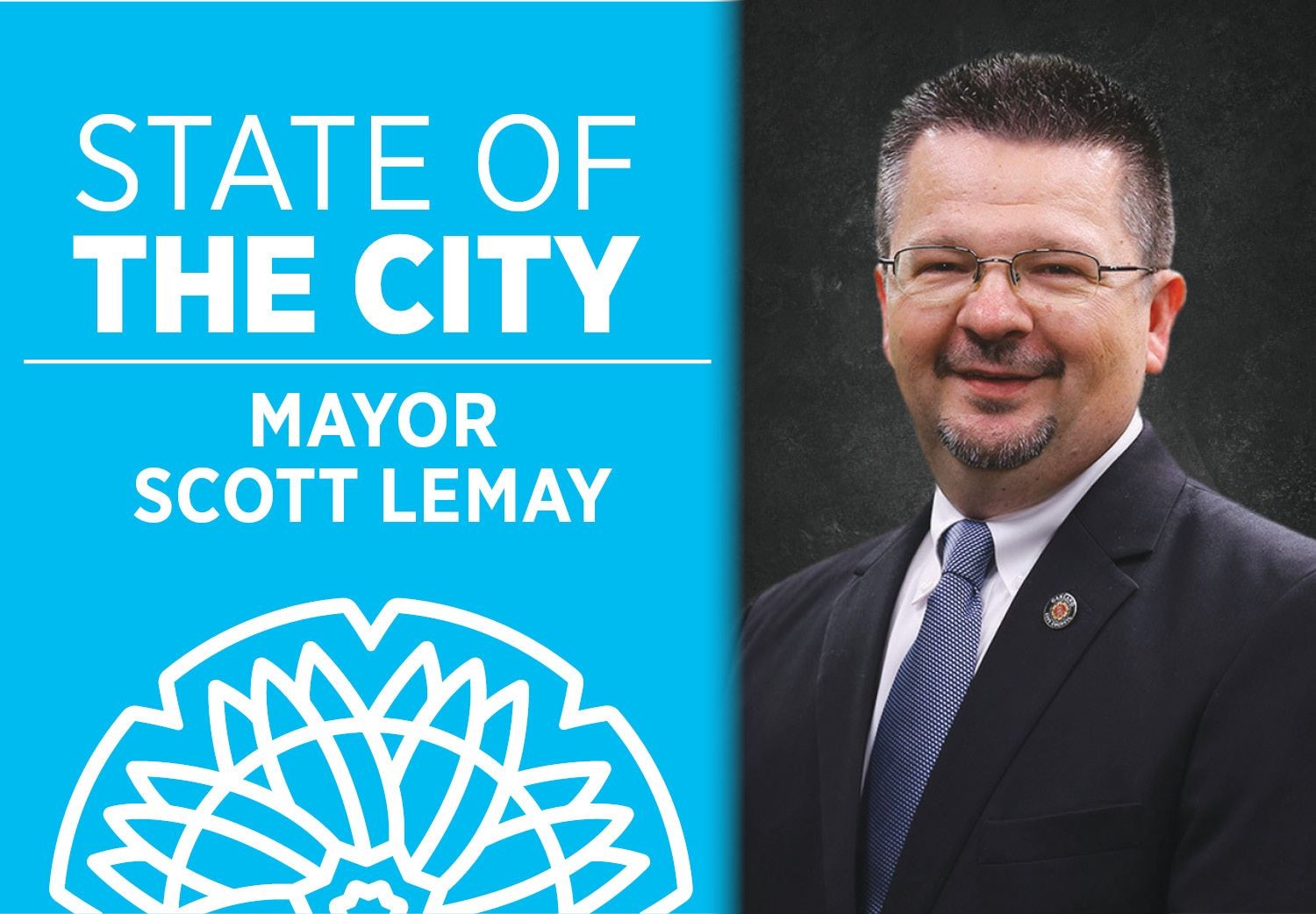 State of the City 2021_360x250